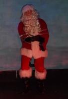 Dis of santa santa.jpg