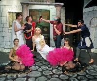 A Funny Thing Happened on the Way to the Forum press photo.jpg