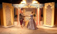 King and I 6.jpg