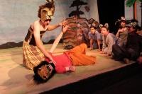 Lion King Pic 11.jpg