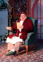 Mrs Bob Crachit Binge 5.jpg