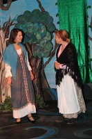 Into the Woods 12.jpg