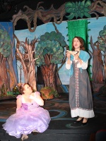 Into the Woods 13.jpg