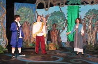 Into the Woods 14.jpg