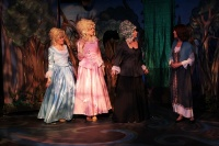 Into the Woods 15.jpg