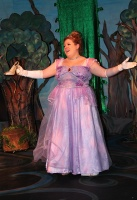 Into the Woods 16.jpg