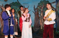 Into the Woods 17.jpg