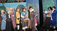 Into the Woods 18.jpg