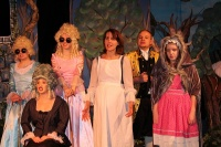 Into the Woods 22 - Copy.jpg
