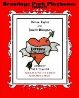 Lovers_and_Other_Strangers_Program.jpg