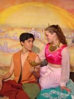 Aladdin and Jasmine3.jpg