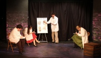 Young Frankenstein Production Photos.jpg