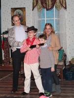 Christmas Story 7.jpg