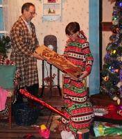 Christmas Story 9.jpg