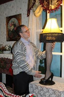 Christmas Story The Old Man and The Leg Lamp.jpg
