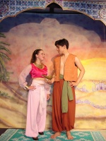Aladdin and Jasmine1.jpg