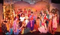 Aladdin3.jpg