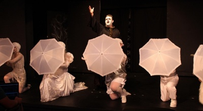 Addams Family pic 22.jpg