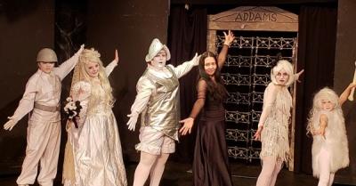 Addams Family6.jpg