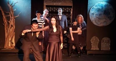 Addams Family8.jpg