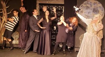 Addams Family9.jpg