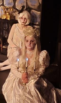 Addams Family15.jpg