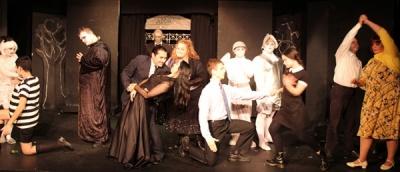 Addams Familypic17.jpg