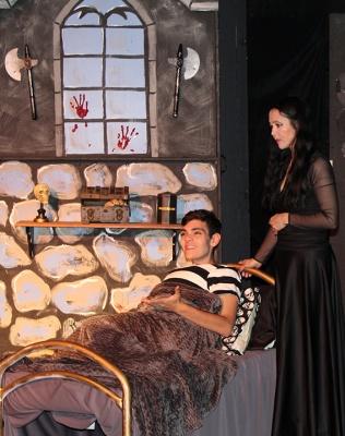Addams Familypic20.jpg