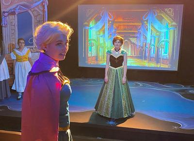 Frozen, Jr. 11.jpg