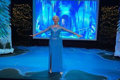 Frozen, Jr. 24.jpg