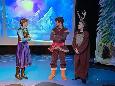 Frozen, Jr. 19.jpg